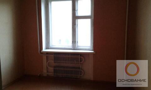 Трехкомнатная квартира в п. Северный - Фото 3