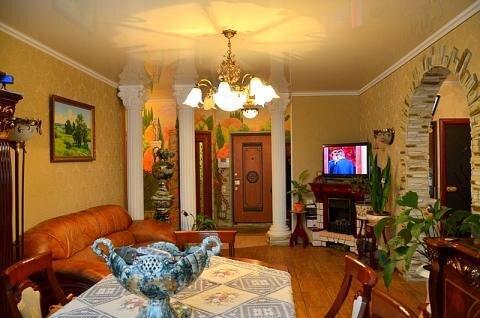 Продаётся 3-к квартира г.Одинцово ул.Северная д. 59 - Фото 4