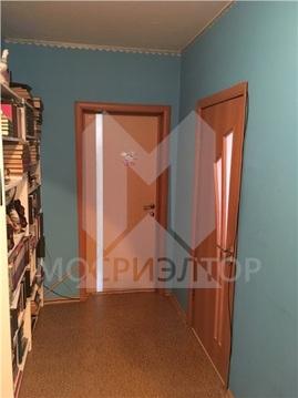 Продажа комнаты, м. Новокосино, Ул. Новокосинская - Фото 4