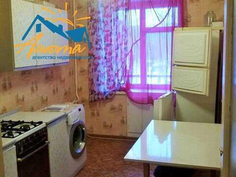 Аренда 1 комнатной квартиры в городе Обнинск улица Аксенова 9 - Фото 3