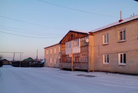 Меняю 3к.кв Каменск-Уральский на Екатеринбург или пригород - Фото 1