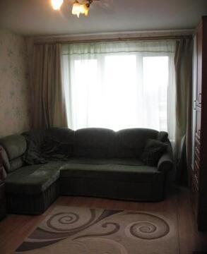 Продаётся удобная 4-х комнатная квартира. - Фото 4
