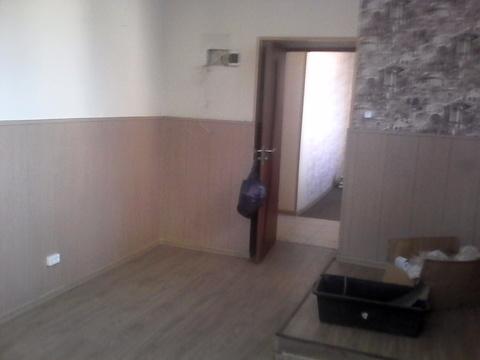 Помещение на первом этаже с отдельным входом, 70 кв.м. 30 тыс.рублей - Фото 3