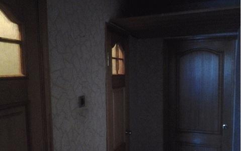 Продается 2-комнатная квартира 51.5 кв.м. на ул. Школьная п. Воротынск - Фото 4