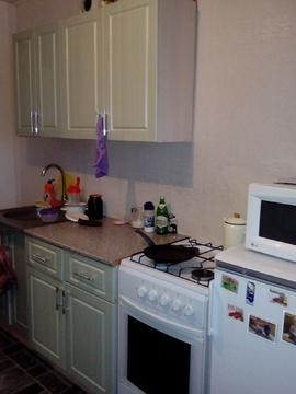 Продам однокомнатную квартиру в Ленинском районе - Фото 3