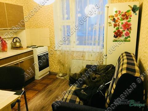 Солнечногорский район, Солнечногорск, 1-комн. квартира - Фото 5
