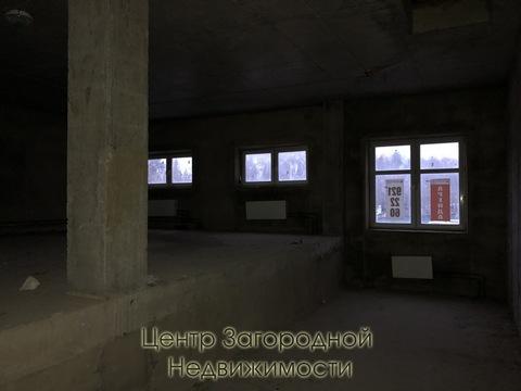 Помещение свободного назначения, Щелковское ш, 9 км от МКАД, Балашиха. . - Фото 4
