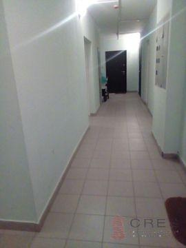 Просторная 2х комнатная квартира в мкр. Красная горка - Фото 5