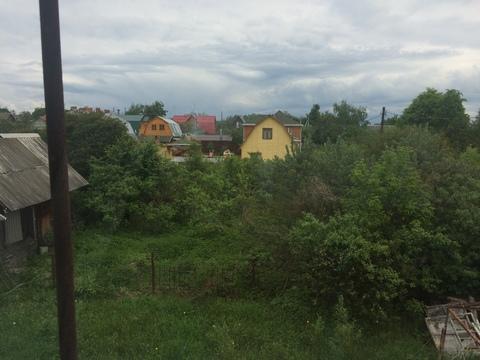 Продается Дача в СНТ Яблонька у г. Наро-Фоминска, ул. Огородная - Фото 3