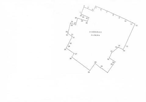 Продам земельный участок у озера - Фото 2
