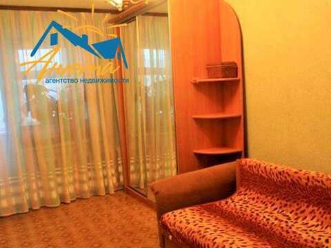 3 комнатная квартира в Обнинске, Энгельса 7 - Фото 3