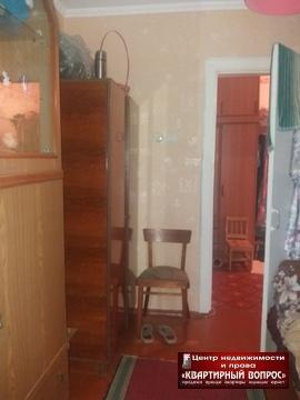 Продам не дорого 4 х комнатную квартиру - Фото 5