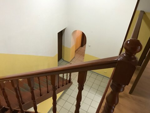 Офисный блок 165 м2 - двух этажный - Фото 4