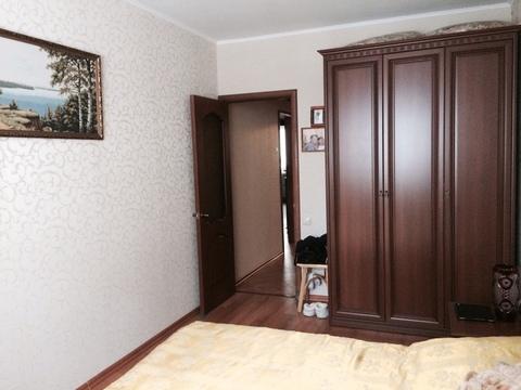 2-комнатная квартира в Южное Бутово - Фото 3