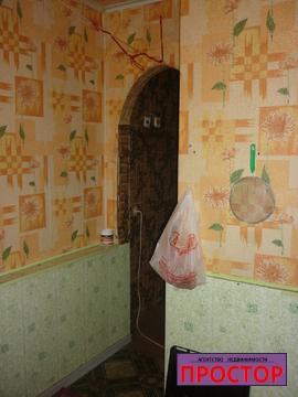 2х-комнатная квартира, р-он Гагарина - Фото 1