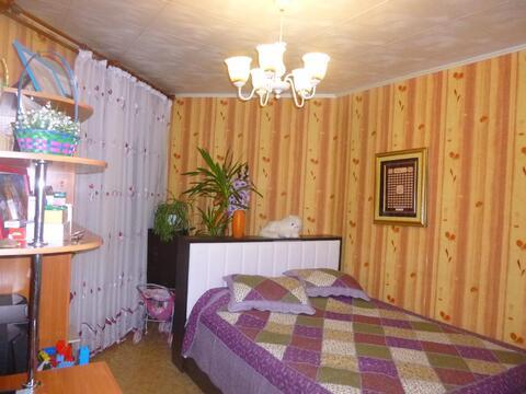 Продажа трёх комнатной квартиры Бутово - Фото 5