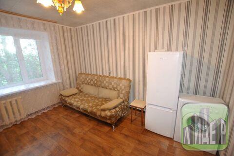 Продам комнату в бывшем общежитии - Фото 4