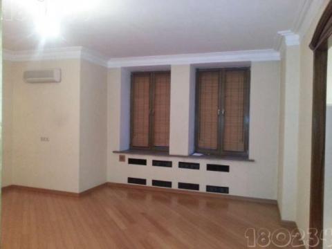 2-комнатная квартира, Мира пр-кт, 46 - Фото 5