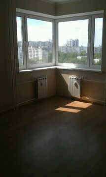 Отличная квартира на Сходненской - Фото 5