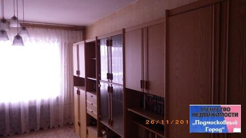 3 комн квартира распашонка в Куровском - Фото 3
