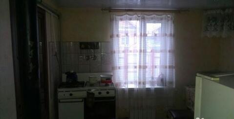 Дом в Балахне - Фото 4