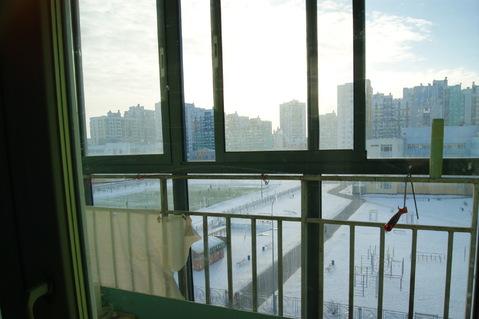 Екатеринбург, академический, 3-Х ком. кв. 5 эт. краснолесья, 117 - Фото 3