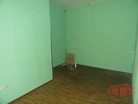 Помещение под офис или торговлю 109,4 кв.м. Щелково, ул. первомайская1 - Фото 2