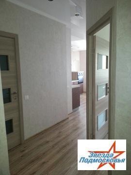 Сдается 1 комнатная квартира в Дмитрове, улица Космонавтов дом 56. - Фото 4