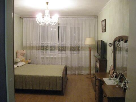 3-комнатная квартира с евроремонтом - Фото 3