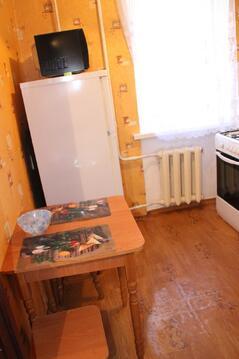1-комнатная квартира посуточно по ул.Лизы Чайкиной - Фото 5