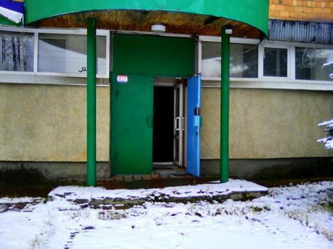 Продажа помещения универсального назначения, S общ.= 170 м2 - Фото 1