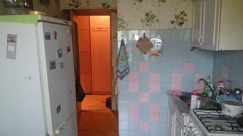 3-комнатная квартира г. Люберцы, ул. Воинов-интернационалистов д. 14 - Фото 5