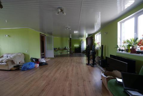 Здание и земельный участок рви под столовую и др в д. Большое Грызлово - Фото 5