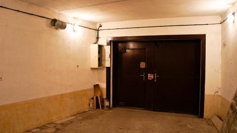 Продается подземный гараж - Фото 4