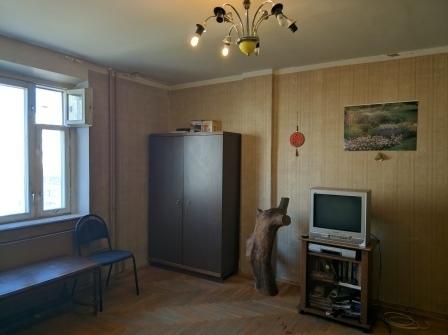 Сдам однокомнатную квартиру в Пущино - Фото 2