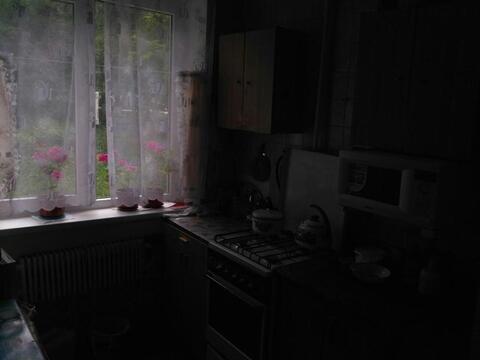 Продажа комнаты, Белгород, Ул. Мокроусова - Фото 1