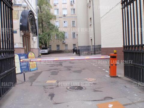 Продается офис в 8 мин. пешком от м. Пушкинская - Фото 2