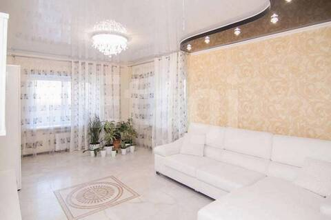 Продам 1-комн. кв. 62 кв.м. Тюмень, Салтыкова-Щедрина - Фото 5