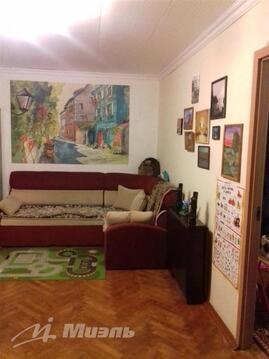 Продажа квартиры, м. Каховская, Ул. Болотниковская - Фото 5
