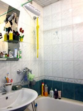 Трехкомнатная квартира, Лебедева, 25 - Фото 4