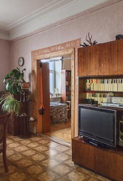 Квартира на Ленинградском! - Фото 3