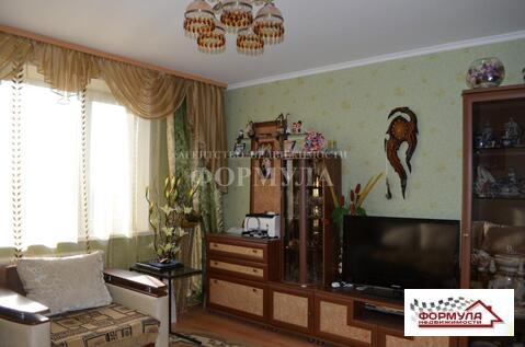 2-х комнатная квартира в п. Михнево, ул. Правды - Фото 2