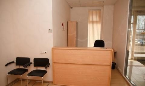 Продается офисное помещение, можно под банк - Фото 3
