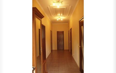 Продаётся 1-этажный дом - Фото 2