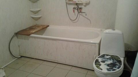 Продается дом в с. Махоново Добровского района - Фото 1