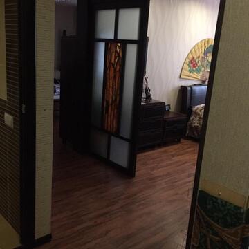 Шикарная двухкомнатная квартира - Фото 4