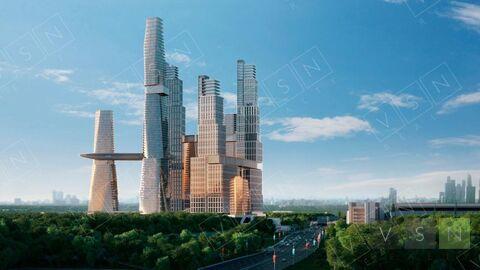 Продается квартира г.Москва, 5-й Донской проезд - Фото 2