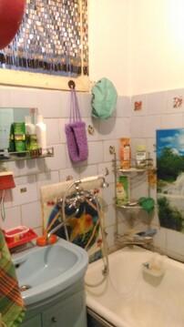 1-комнатная квартира, ул. Дзержинского - Фото 4