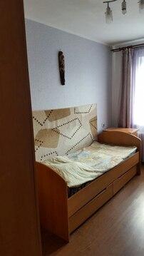 Комната в 4-комн. квартире, ул. Дубровинского, 100 - Фото 5