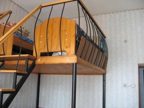 1 квартира в центре Ялты по ул. Киевской - Фото 4